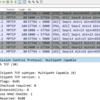 Linux 5.6 から Multipath TCPが使える