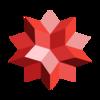 Ubuntu18.04へのWolframEngine導入
