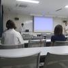 平成30年度 長崎大学歯周歯内治療学分野 特別講習 杉本浩先生