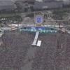 GLAY EXPO 2004