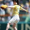 ガールズフェスタ「TORACO DAY」開催! 5万人の女性ファンが一体になって、可愛くタイガースを応援!