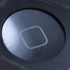 iPod touch 第6世代 ホームボタンが凹んだ??→バッテリーが膨張してしまっている件について