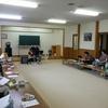 2018北サロン~懐かしの昭和歌謡曲を熱唱♪~