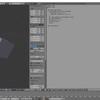 Blenderで利用可能なpythonスクリプトを作る その2(オブジェクトの作成、レイヤ移動)