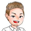 ぎーちゃんブログ@借金返済奮闘記