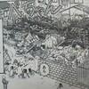ドラマ「浦安鉄筋家族」セットの家が取り壊し!?浦安ガチ勢が原作でホントに家が全壊した話をまとめてみた