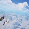 「エデンズゼロ」ゲーム化 シキになって空を飛ぶ!!アクションRPG