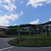 山形県戸沢村  道の駅とざわ モモカミの里 高麗館をご紹介!🚘