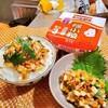 納豆を1000倍美味しくする!いつもの納豆にコレを入れてください!最高の納豆ごはん