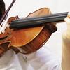 今がチャンスです!お子様のヴァイオリン教室!