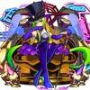 【モンスト】✖️【超獣限定】爆絶クシミタマ適正!!闇属性限定キャラ『アルセーヌ』登場!!怪盗紳士(淑女?)に盗めぬモノなし!!わくわくの実考察&適正クエストまとめ。 ファントム編。