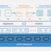 vSAN 7 アップデート!詳細編 ③ ネイティブファイルサービス