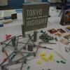 ドイツゲーム市場に羽ばたいた日本のボードゲームたち