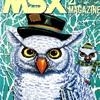 【1988年】【2月号】MSX magazine 1988.02
