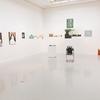 【 名古屋大学美術部 】市民ギャラリー矢田にて作品の展示をしました