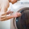 洗濯機の排水パイプの匂いを防ぐ洗剤!たった3日で効果てき面!