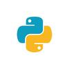 Anacondaで作ったPython環境にPyQt5を入れる時に起こるdllエラーへの対応方法