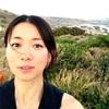 裕木奈江が干された理由は秋元康の関係とバッシング!英語力が凄い!