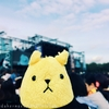 TSUKIPRO LIVE 2018 SUMMER CARNIVAL 夜の部レポ