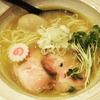 奈良市南京終町3「麺屋 NOROMA」