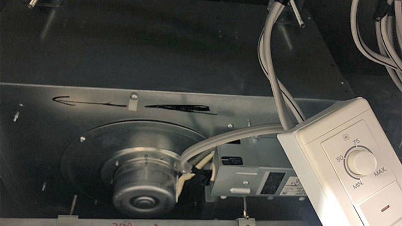 快適なスタジオ空間の鍵はエアコンと換気 〜【第12回】DIYで造るイマーシブ・スタジオ 古賀健一