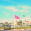 モロッコ6日目