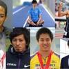 【リオ五輪2016】オリンピック陸上競技のみどころ!Vol.12~男子やり投・男子4×100mR~(※銀メダル獲得)