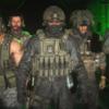 【CoD: Warzone】初心者必見!短期間で上達する方法