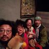 ゆだねきる旅2【十日目 兵庫県佐用】
