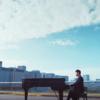 ジェイ・チョウ(周杰伦)の新曲「说好不哭(泣かないと約束したから)」のリリースでテンセントミュージック(QQ音乐)のサーバーダウン