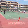 日吉ローンテニス