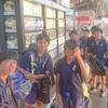 香川遠征3日目⑦