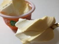 赤城乳業「ソフ」マンゴーミルクがずるい。ずるいと感じるほど名作。