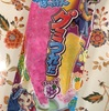 レア菓子「グミつれた」が「ねるねるねるね」のポジションにじわり。