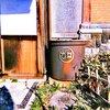 旧柳下邸&横浜競馬場跡がふしぎな郷愁を誘う - 根岸にある近代の建物ふたつ