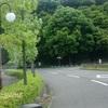 道の駅みき(5月19日)