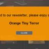 無償なOrange Tiny Terror あんど GP-10のIR再確認 あんど Pianoteq 6.7.1