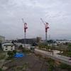 2018-06-13 海老名駅間
