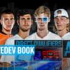 ネクストジェンATPファイナルズ2017日程と放送と出場選手【テニス】新ルールが適用される?
