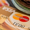 生活費を全てクレジットカード払いにする理由とは?