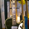 ビザールビンテージギター