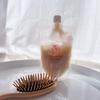 【ツヤ髪作り】ヘアトラブルの乾燥を防ぐ VALANROSEクリームシャンプー
