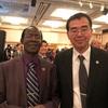 南スーダン平和締結期日まであと30日を切りました
