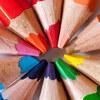 個人的にすごいと思った色鉛筆動画まとめ!