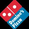ドミノピザのバイトの評判は?ドライバーのバイトのほうが時給がいいって本当?