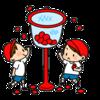 【幼稚園の運動会】 準備するもの・親の服装・親子/父兄競技の実態は?