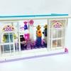 LEGO Girl's Walk-in Closet