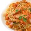 4月29日は「ナポリタンの日」~スパゲティ―とパスタの違いってあるん?(*´▽`*)~