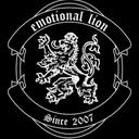 笑うライオン -emotional lion-
