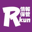 情報保管庫 ~R-kunのブログ~